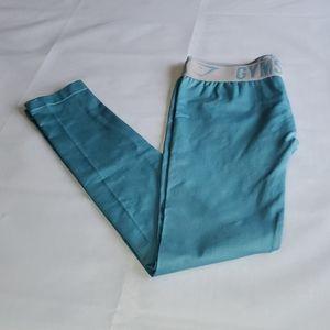 NWOT- Gymshark Fit leggings
